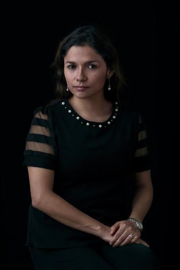 Gabriela-Alejandra-Madero-Barbosa1