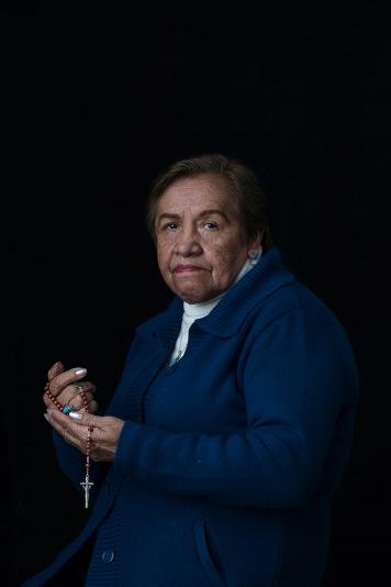 Maria-Josevina-Arteaga-vda-de-Barbosa